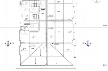 floor plan 4 (1)