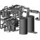 Complex 3D BIM Model